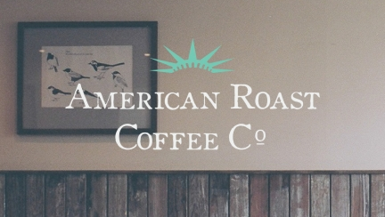 American Roast Coffee Co.